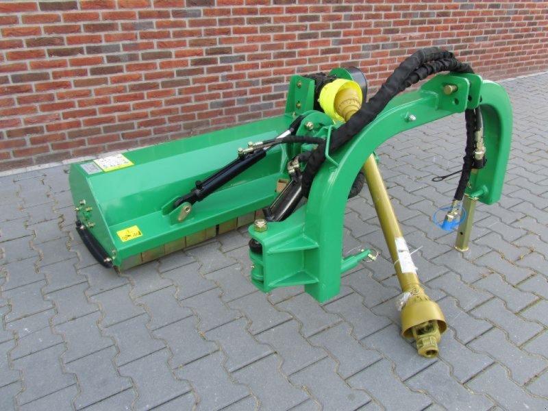 Schlegelmäher типа Sonstige AGRI verstek klepelmaaier 145, Gebrauchtmaschine в Losser (Фотография 1)