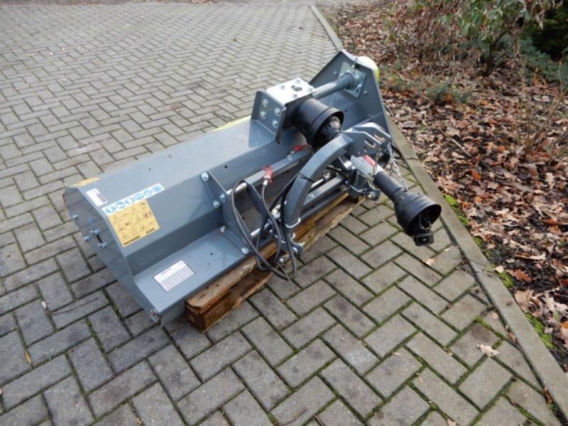 Schlegelmäher типа Sonstige Belonmit TTC-Z1400, Gebrauchtmaschine в IJsselmuiden (Фотография 1)
