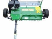 Schlegelmäher typu Sonstige Kellfri Klepelmaaier voor quad 120cm, Gebrauchtmaschine v zonhoven