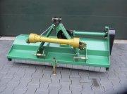 Schlegelmäher typu Sonstige klepelmaaier 125, Gebrauchtmaschine v Losser