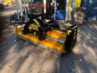 Sonstige Muthing MU-M 250 vario Schlegelmäher