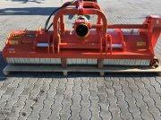 Schlegelmäher des Typs Sonstige Tierre Pantera Revers 280, Gebrauchtmaschine in Coevorden