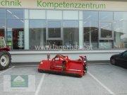 Schlegelmäher des Typs Sonstige VP 280, Gebrauchtmaschine in Klagenfurt