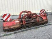 Schlegelmäher des Typs Sonstige ZILLI 300, Gebrauchtmaschine in Kalsdorf