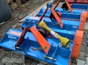 Schlegelmäher typu Stark Schlegelmulcher KS, Neumaschine v Lingen