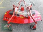 Schlegelmäher typu Tehnos MTL 180, Gebrauchtmaschine v Lambach