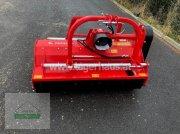 Schlegelmäher a típus Tehnos MU 150 LW, Neumaschine ekkor: Wagram
