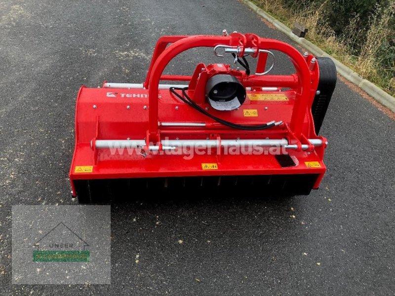 Schlegelmäher типа Tehnos MU 150 LW, Neumaschine в Wagram (Фотография 1)