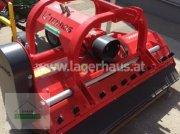 Schlegelmäher типа Tehnos MU 170 LW profi, Gebrauchtmaschine в Wagram