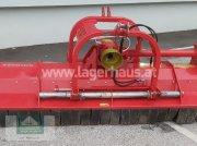 Schlegelmäher des Typs Tehnos MU 250 LW V/H, Gebrauchtmaschine in Klagenfurt