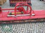 Schlegelmäher типа Tehnos MU 280 LW PROFI в Wels