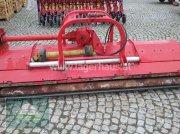 Schlegelmäher tip Tehnos MU 280 LW PROFI, Gebrauchtmaschine in Wels