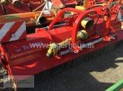 Tehnos MU 280 LW forgókéses fűkasza
