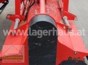 Tehnos MU 280 PROFI Молотковая косилка