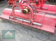 Tehnos MU 280 forgókéses fűkasza