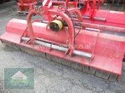 Tehnos MU 280 Молотковая косилка