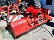 Schlegelmäher tip Tehnos MU 300 LW, Gebrauchtmaschine in Perg