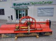 Schlegelmäher des Typs Tehnos MU 300 LW, Gebrauchtmaschine in Korneuburg