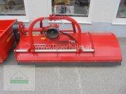 Schlegelmäher typu Tehnos MUL 200 LW FRONT, Neumaschine v Schlitters