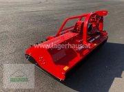 Schlegelmäher des Typs Tehnos MULCHER MU 200 LW, Gebrauchtmaschine in Wagram