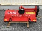Schlegelmäher des Typs Tehnos MULS 130 LW, Neumaschine in Kalsdorf