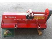 Schlegelmäher des Typs Tehnos MULS 150 LW, Gebrauchtmaschine in Lambach