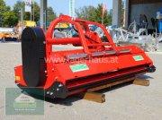 Tehnos PROFI MU 250 LW forgókéses fűkasza