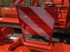 Schlegelmäher des Typs Tierre PANTERA REVERS 300 in Pirching am Traubenb