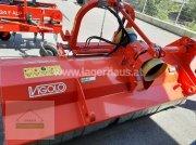 Schlegelmäher des Typs Vigolo MULCHER, Gebrauchtmaschine in Grins