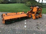 Schlegelmäher типа Votex 1.90 meter, Gebrauchtmaschine в Vriezenveen