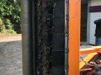 Schlegelmäher des Typs Votex Jumbo 150 in Steinheim