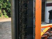 Votex Jumbo 150 Schlegelmäher