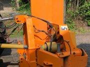 Schlegelmäher tip Votex Jumbo 150, Gebrauchtmaschine in Steinheim