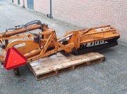 Schlegelmäher typu Votex RM1200S, Gebrauchtmaschine v Maartensdijk