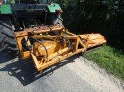 Schlegelmäher tip Votex RoadMaster 1200, Gebrauchtmaschine in Klarenbeek
