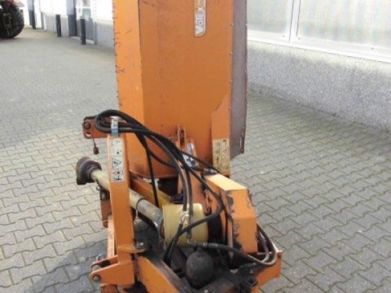 Schlegelmäher типа Votex Roadmaster 1502S, Gebrauchtmaschine в Roermond (Фотография 1)