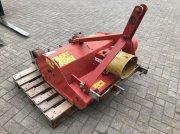 Schlegelmäher типа Votex W80, Gebrauchtmaschine в Lunteren