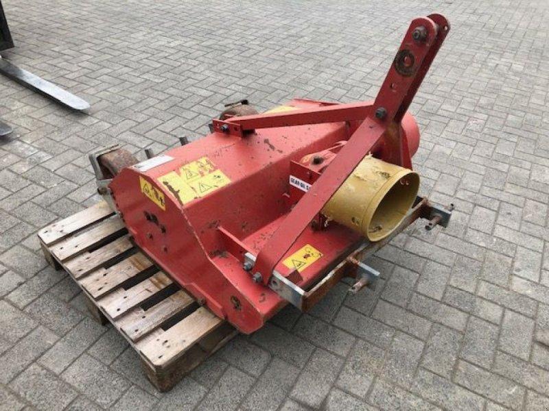 Schlegelmäher типа Votex W80, Gebrauchtmaschine в Lunteren (Фотография 1)