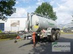 Schleudertankwagen des Typs Briri PTW 18.500 в Meppen-Versen
