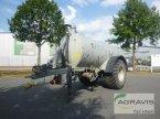 Schleudertankwagen des Typs Briri VTWF 120 in Meppen