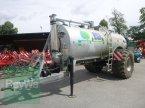 Schleudertankwagen des Typs BSA 9000 LITER in Landshut