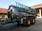 Schleudertankwagen des Typs Joskin Modulo 2 14000 in Bodenkirchen