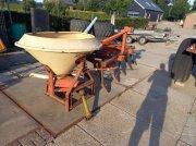 Schleudertankwagen типа Kaweco 3500, Gebrauchtmaschine в Barneveld