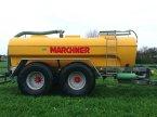 Schleudertankwagen типа Marchner SFW15500 в Prutting