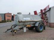 Schleudertankwagen typu Sonstige Duport BSA, Gebrauchtmaschine w Ootmarsum