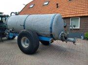 Schleudertankwagen a típus Sonstige Jako water/mest tank, Gebrauchtmaschine ekkor: Lunteren