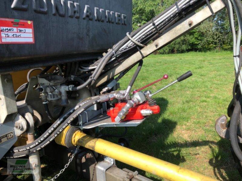 Schleudertankwagen des Typs Zunhammer TS 17K, Gebrauchtmaschine in Rhede / Brual (Bild 13)