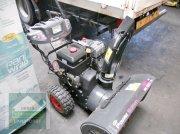 Schneefräse typu Agro BS 2100, Gebrauchtmaschine v Knittelfeld
