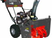 Agro Winter Sprint BS 1150/62 Шнекороторный снегоочиститель