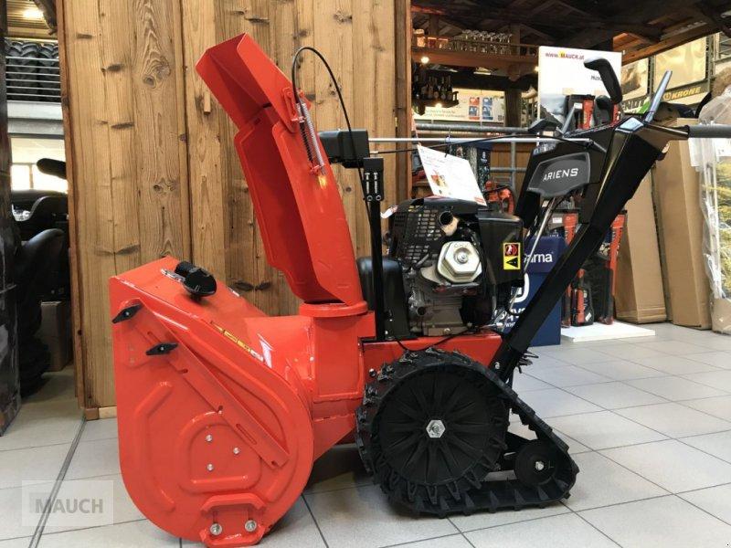 Schneefräse des Typs Ariens Schneefräse ST 28 DLET Hydro Pro, Neumaschine in Eben (Bild 1)
